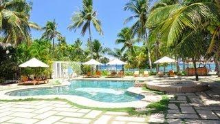 bohol beach club bohol hotels wow philippines travel agency