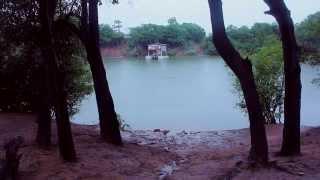 Rio Formoso - Formoso Do Araguaia - TO