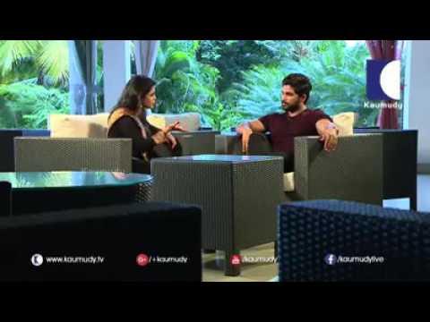 Allu Arjun Says He Is A Fan Of Mohanlal