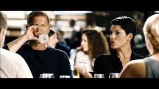 Трейлер фильма «Соблазнитель 2»