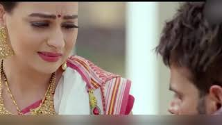 😭😭😭😭😭 jab tumhe akele mein meri yaad aayegi status | hindi WhatsApp status | Emotional crying s