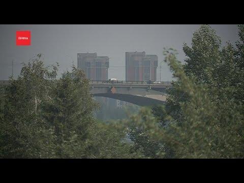 Замерять и анализировать данные по загрязнению воздуха в Красноярске нужно правильно