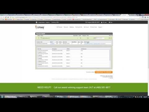 How to Buy High PR Links Cheap High Pr Backlinks Expired Domains