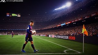 Download Video Philippe Coutinho - Prove Them Wrong | 2019 MP3 3GP MP4