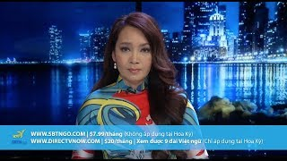 Tin Việt Nam | 17/03/2019 | Tin Tức SBTN | www.sbtn.tv | www.sbtngo.com