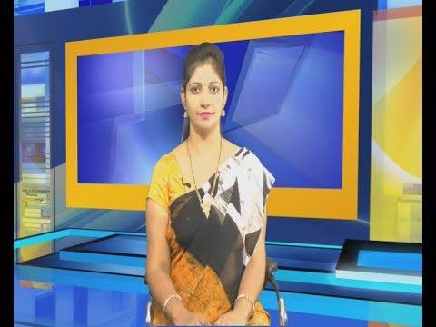NCN NEWS ARMOOR DAILY NEWS 20 08 2019