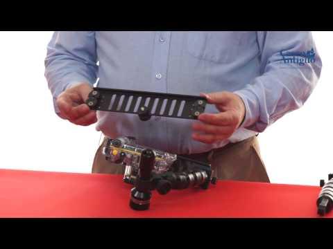 videotutorial-montaje-sistema-completo-cámara-compacta---www.cascoantiguo.com