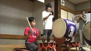関山バヤシ