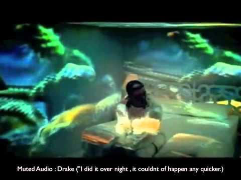 Drake Jay z Illuminati Exposed