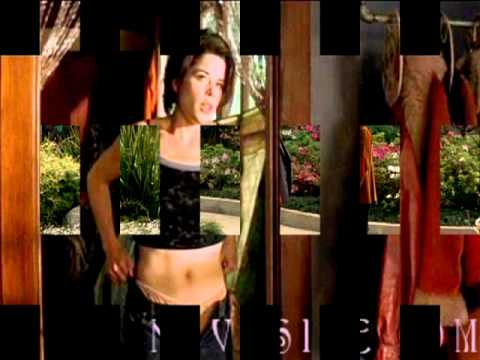 Neve Campbell  William H. Macy  Panic 2000