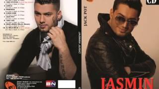 Jasmin Jusic - 300 Miliona (BN Music)