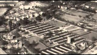 The History of Leavesden Mental Hospital