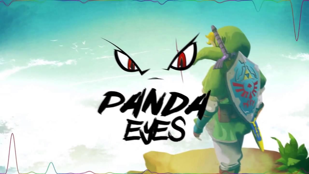 Nostalgia 64 Panda Eyes Roblox Id Roblox Music Codes