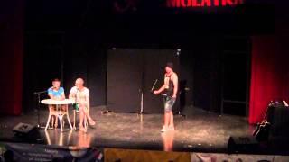 Kabaret z Konopi - KOKSu - Hardkorowa Matura 2017 Video