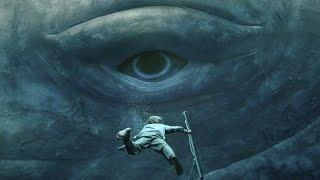 Что посмотреть на этой неделе - 2 декабря (Ужастики, В сердце моря, Он – дракон, Утешение)