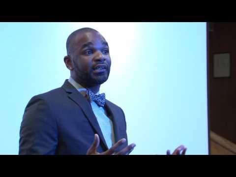 Baldwin Now Symposium - Communities in Conversation