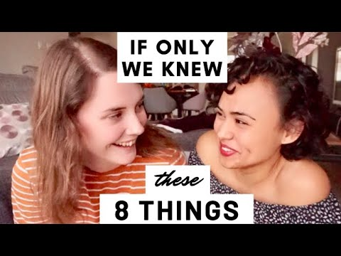 8 Things To Know BEFORE You Become An Au Pair