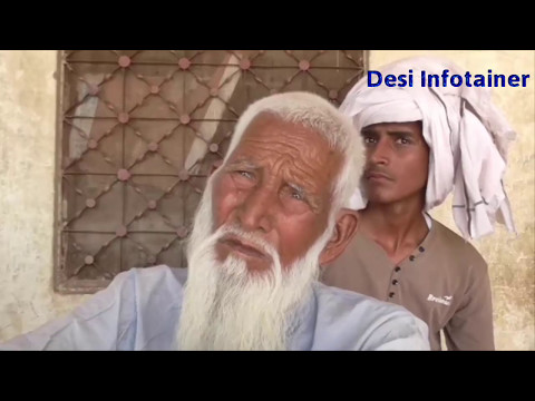 Village Sandu, Punjab Partition Story,