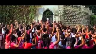 Podusthunna Poddumeeda Full Original Video Song