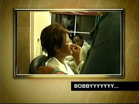 Download Being Bobby Brown Episode 9