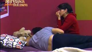 bandicam 2015 11 03 21 23 36 203   Adriana si Valentin  6