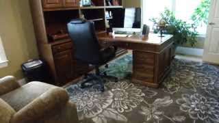 22183 Long Bow Dr, California Md, St Marys Md, Model Home For Sale.