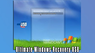 active killdisk professional suite شرح