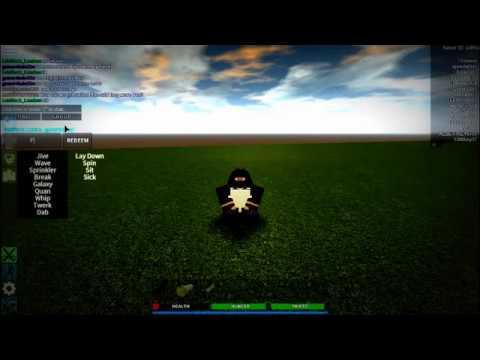 Roblox Apocalypse Rising Legacy Id Codes Apocalypse Rising Codes Remade Roblox Youtube