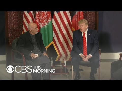 trump-makes-first-visit-to-afghanistan,-reopening-peace-talks-with-taliban