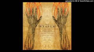 Watch Staple Fists Afire video