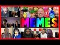 BEST MEMES COMPILATION V49 REACTIONS MASHUP