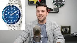 Best Sports Watches Under $1,000 | Watch Talk | Affordable High Quality Sports Watches #watches