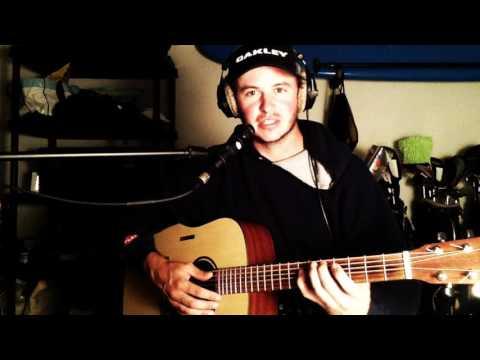 Ghost Story Coldplay Guitar Tutorial