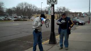 Lion News: Exposing Local Corruption - Alexandria Mn City Attorney