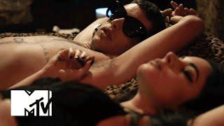 No Seasons | Valentine's Day Special (Episode 6) | MTV