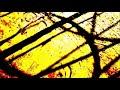 Borderline Girlfriend - Shadow Touch (Original Mix)