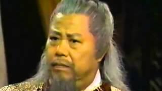 nhu lai than chuong 1982 tap 01 thumbnail