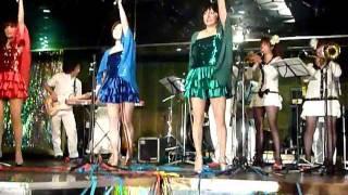 【2011.5.21】【ドルビーデジタル・ステレオ録音】