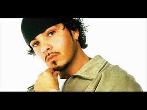 Baby Bash - Don't Stop