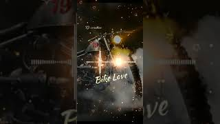 Polladhavan bike bgm WhatsApp status|| Dhanush whatsapp status|| bike love