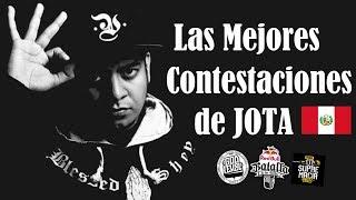 Las Mejores Humillaciones de JOTA / SUBCAMPEÓN INTERNACIONAL 2016