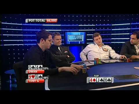 Dwan poker youtube
