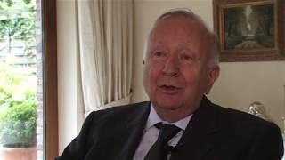 Вилли Виммер - процессом развала Югославии управляли извне...