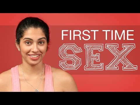 First Bikini Wax from YouTube · Duration:  1 minutes 11 seconds