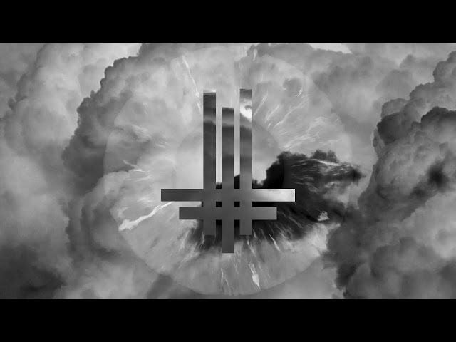 Behemoth - Evoe (Offical Visualiser)