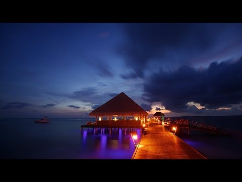 General Manager- Indian Ocean-  Super Deluxe small Villa Resort- Family Friendly
