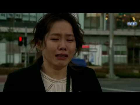 [HD/MV] Kim Tae Woo - Dropping Rain [Engsub+romani]
