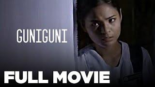 GUNIGUNI: Lovie Poe, Julia Clarete, Empress & Ria Garcia |  Full Movie