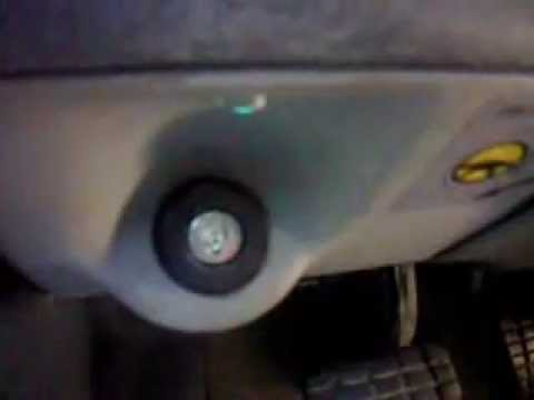 atlanta ga 2006 freightliner truck ignition lock replacement youtube. Black Bedroom Furniture Sets. Home Design Ideas