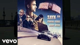 Download ZAYN - Dusk Till Dawn (Audio) ft. Sia | Radio Edit |